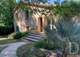 Location Maison 5 pièces 92m² Montoison (26800) - Photo 1