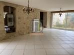 Vente Maison 7 pièces 164m² Grane (26400) - Photo 4