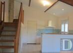 Location Maison 5 pièces 92m² Montoison (26800) - Photo 5