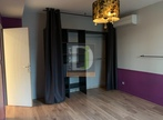 Vente Appartement 3 pièces 69m² Valence (26000) - Photo 7