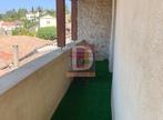 Vente Maison 6 pièces 169m² Étoile-sur-Rhône (26800) - Photo 7
