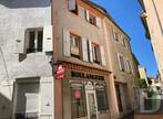 Location Appartement 3 pièces 44m² Étoile-sur-Rhône (26800) - Photo 1