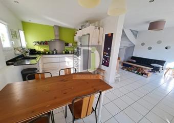 Vente Maison 5 pièces 92m² Étoile-sur-Rhône (26800) - Photo 1