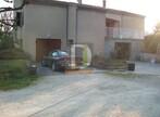 Vente Maison 5 pièces 154m² Saint-Georges-les-Bains (07800) - Photo 8