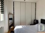 Vente Maison 6 pièces 115m² La Baume-Cornillane (26120) - Photo 14