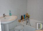 Location Appartement 3 pièces 51m² Bourg-lès-Valence (26500) - Photo 7
