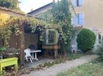 Vente Appartement 3 pièces 69m² Valence (26000) - Photo 8