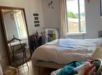 Vente Maison 8 pièces 226m² Beaumont-lès-Valence (26760) - Photo 16