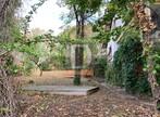 Vente Maison 5 pièces 108m² Montoison (26800) - Photo 9