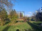 Vente Maison 6 pièces 180m² Montmeyran (26120) - Photo 6