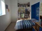 Vente Maison 8 pièces 255m² Proche Valence - Photo 12