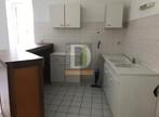 Location Appartement 3 pièces 56m² Bourg-lès-Valence (26500) - Photo 4
