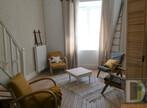 Vente Maison 7 pièces 200m² Étoile-sur-Rhône (26800) - Photo 7