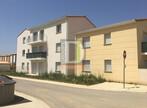 Vente Appartement 4 pièces 85m² Beaumont-lès-Valence (26760) - Photo 3