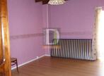 Vente Maison 6 pièces 141m² Allex (26400) - Photo 10