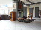 Vente Maison 5 pièces 146m² Beaumont-lès-Valence (26760) - Photo 4