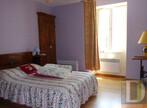 Vente Maison 6 pièces 141m² Allex (26400) - Photo 9