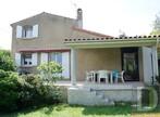 Vente Maison 5 pièces 113m² Beaumont-lès-Valence (26760) - Photo 2