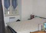 Location Appartement 3 pièces 51m² Bourg-lès-Valence (26500) - Photo 6
