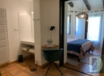 Vente Maison 8 pièces 200m² Chabeuil (26120) - Photo 7