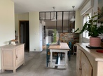Vente Maison 5 pièces 130m² Montoison (26800) - Photo 3