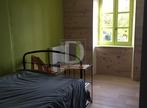 Vente Maison 9 pièces 235m² Upie (26120) - Photo 13