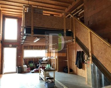 Vente Maison 265m² Chabeuil (26120) - photo