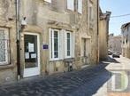 Location Local commercial 2 pièces 40m² Étoile-sur-Rhône (26800) - Photo 1