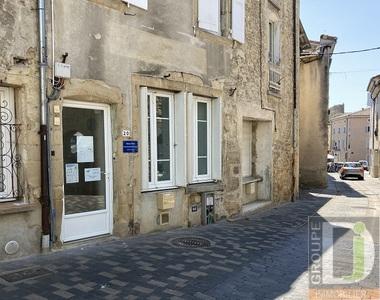 Location Local commercial 2 pièces 40m² Étoile-sur-Rhône (26800) - photo