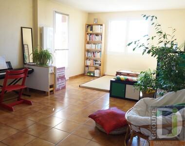 Vente Appartement 3 pièces 69m² Valence (26000) - photo