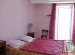 Vente Maison 6 pièces 141m² Allex (26400) - Photo 6