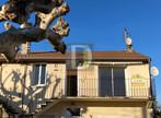 Location Appartement 3 pièces 71m² Guilherand-Granges (07500) - Photo 7