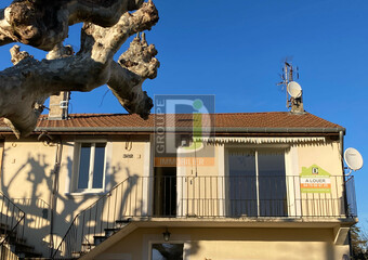 Location Appartement 3 pièces 71m² Guilherand-Granges (07500) - Photo 1