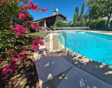 Vente Maison 5 pièces 107m² Étoile-sur-Rhône (26800) - photo