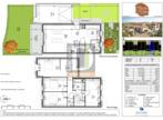 Vente Maison 5 pièces 110m² Beaumont-lès-Valence (26760) - Photo 1