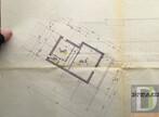 Vente Maison 5 pièces 130m² Étoile-sur-Rhône (26800) - Photo 16