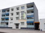 Vente Appartement 4 pièces 77m² Bourg-lès-Valence (26500) - Photo 7