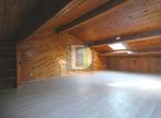 Location Appartement 3 pièces 75m² Guilherand-Granges (07500) - Photo 6