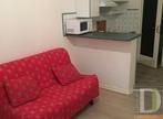 Vente Appartement 1 pièce 19m² Valence (26000) - Photo 3