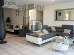 Vente Maison 8 pièces 137m² Portes-lès-Valence (26800) - Photo 5