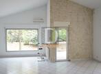 Vente Maison 7 pièces 180m² Malissard (26120) - Photo 3