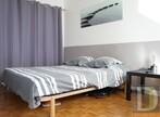 Vente Appartement 5 pièces 97m² Valence (26000) - Photo 7