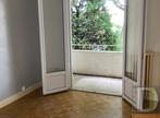 Vente Appartement 3 pièces 60m² Valence (26000) - Photo 5