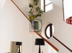 Vente Maison 8 pièces 216m² Étoile-sur-Rhône (26800) - Photo 3