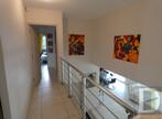 Vente Maison 5 pièces 128m² Étoile-sur-Rhône (26800) - Photo 4