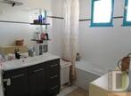 Vente Appartement 4 pièces 90m² Valence (26000) - Photo 7