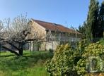 Vente Maison 7 pièces 180m² Beaumont-lès-Valence (26760) - Photo 12