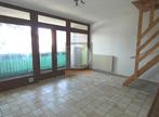Location Appartement 3 pièces 75m² Guilherand-Granges (07500) - Photo 2