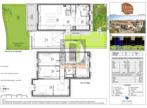 Vente Maison 5 pièces 110m² Beaumont-lès-Valence (26760) - Photo 2