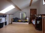 Vente Appartement 4 pièces 83m² Valence (26000) - Photo 6